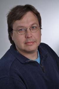 "Autor ""Dr. med. Andreas Günther"""
