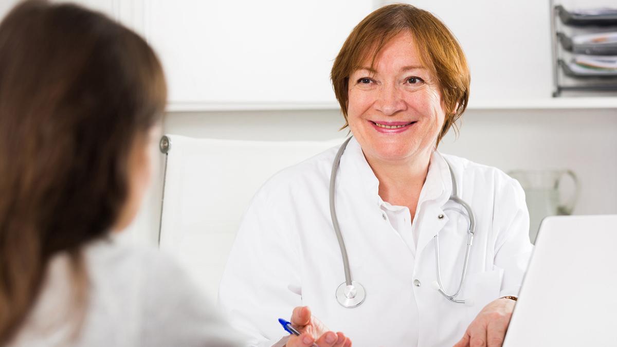 Dating ein allgemeiner Chirurg Bewohner